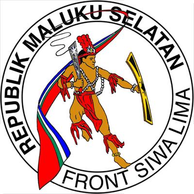 Front Siwa Lima